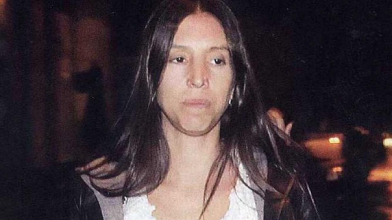 Sol Calabró reapareció tras la confirmación del romance de Tinelli y Valdés. (Foto: ¡Hola! Argentina)