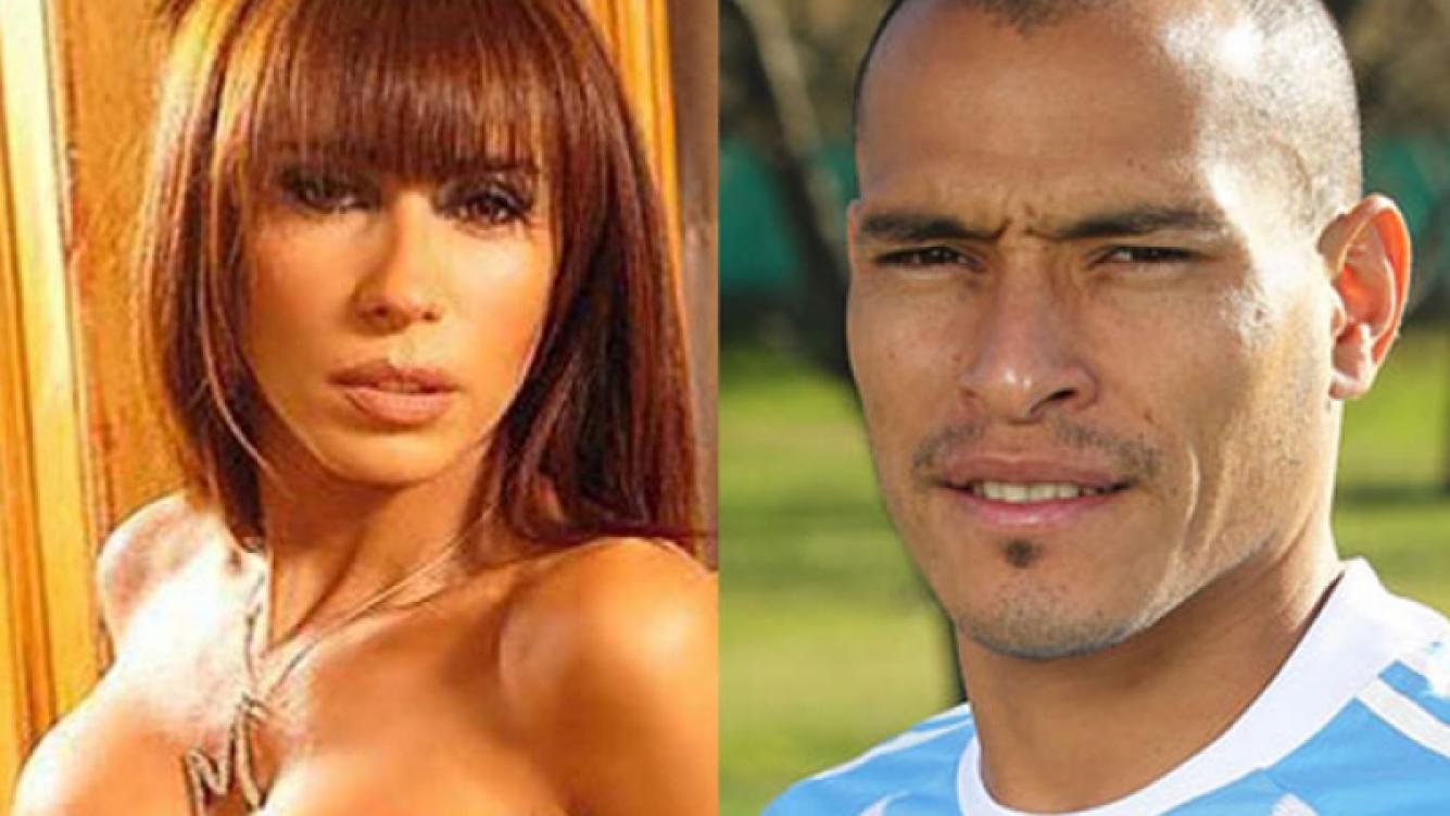 Marixa Balli habló sobre Clemente Rodríguez: