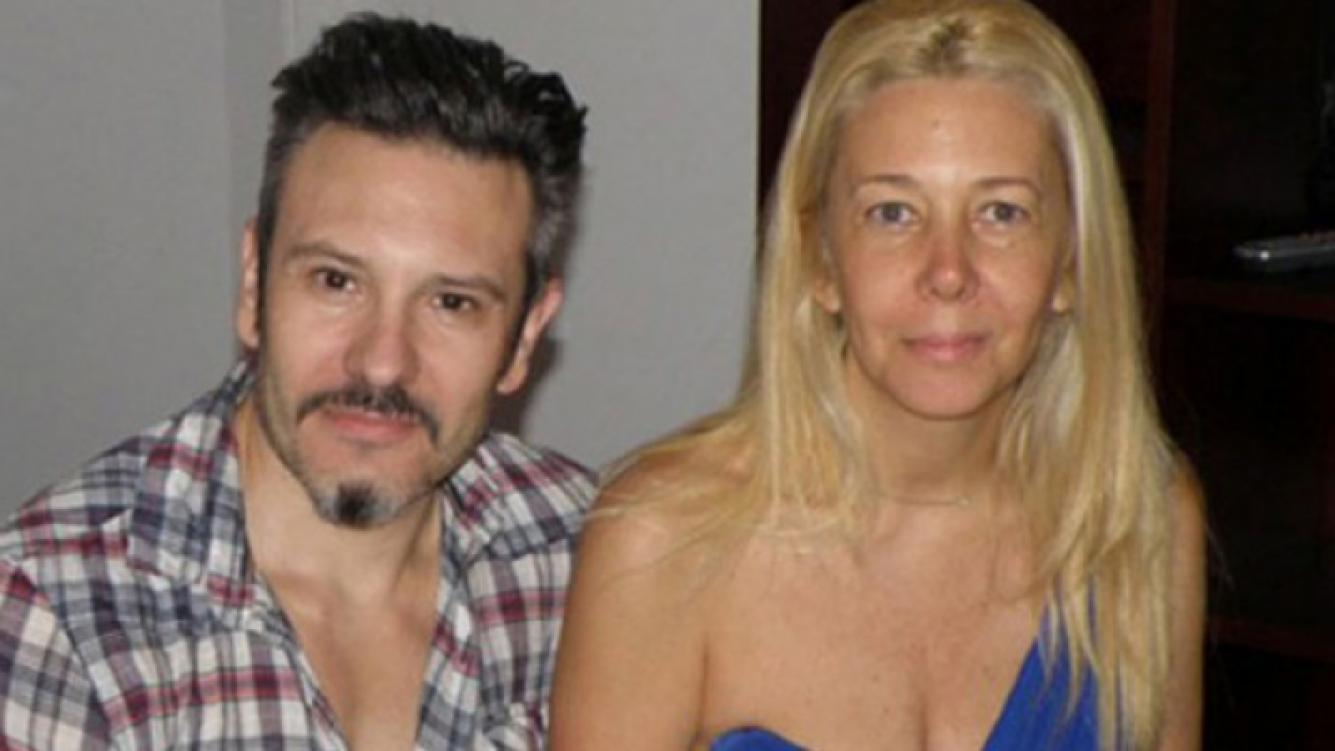 La dura acusación de Mariana Nannis al cirujano Cristian Pérez Latorre. (Foto: Web)