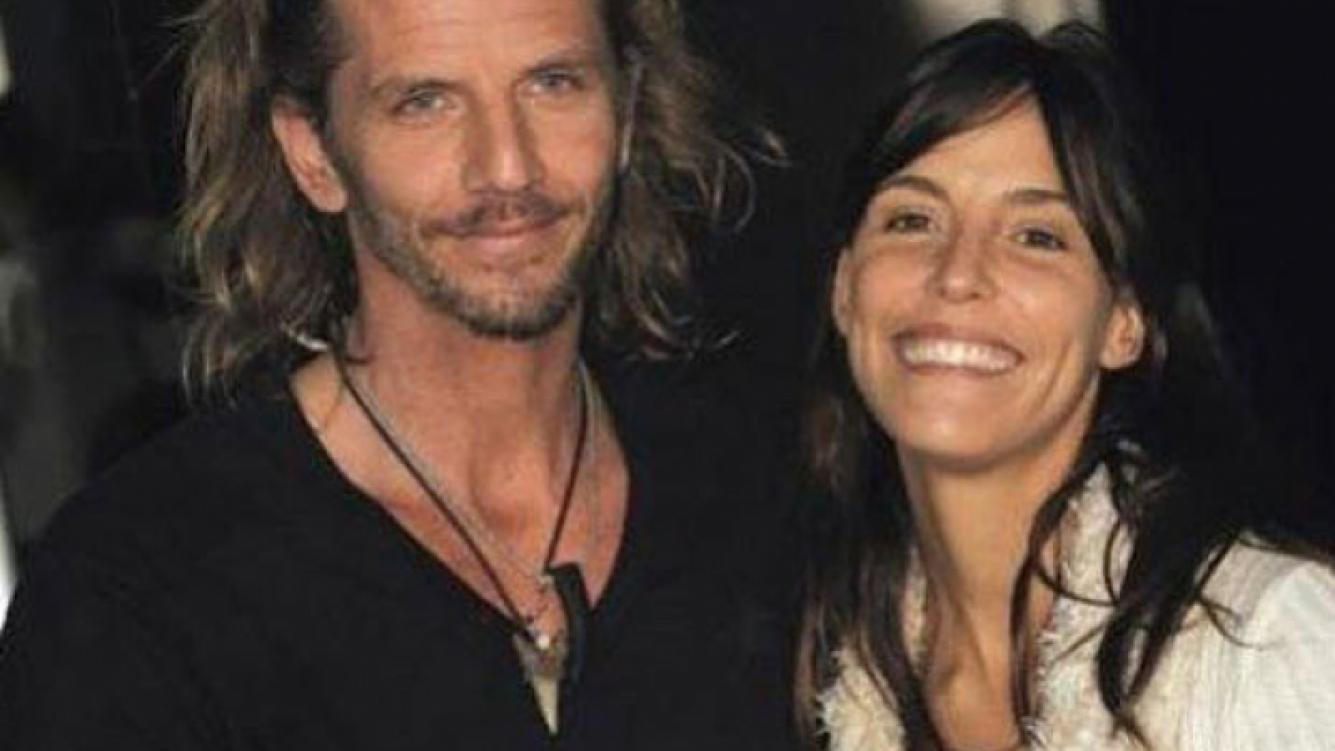 Facundo Arana contó cómo fue la primera cita con Susini (Foto: Web).