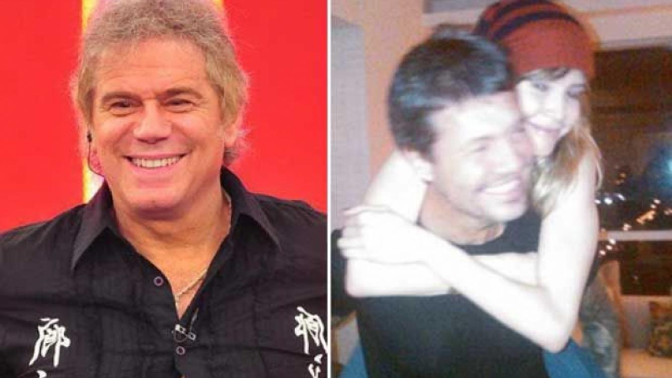 Beto Casella no cree en el romance de Marcelo Tinelli y Guillermina Valdés. (Foto: Web)