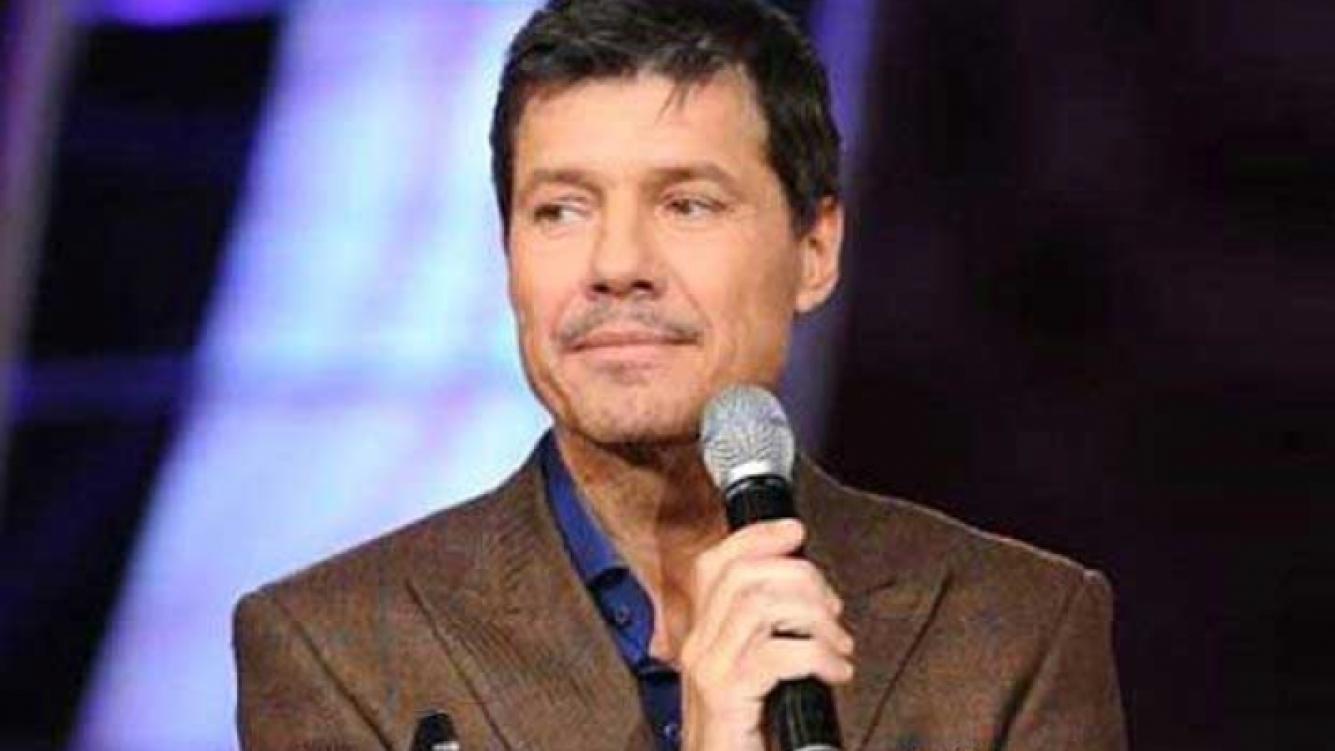 Marcelo Tinelli renueva ShowMatch para el 2013. (Foto: Web)