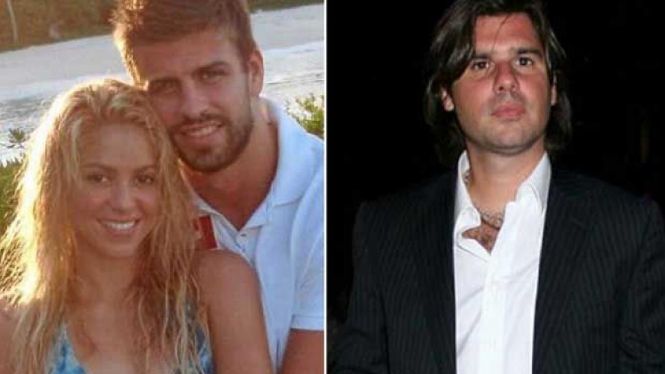 Shakira: Entre un ¿embarazo secreto? y una supuesta demanda millonaria de Antonito de la Rúa. (Foto: Web)