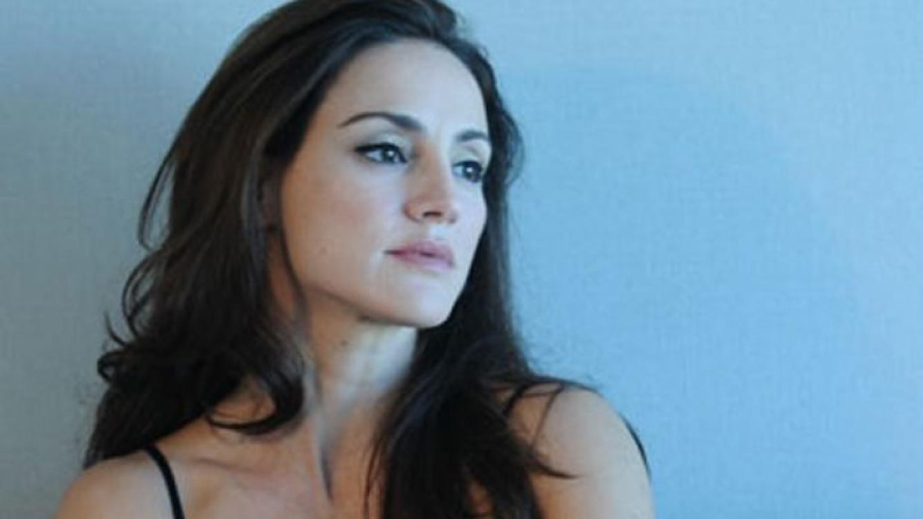 """Eleonora Wexler: """"Me separé después de casi 14 años de casada"""". (Foto: Web)"""