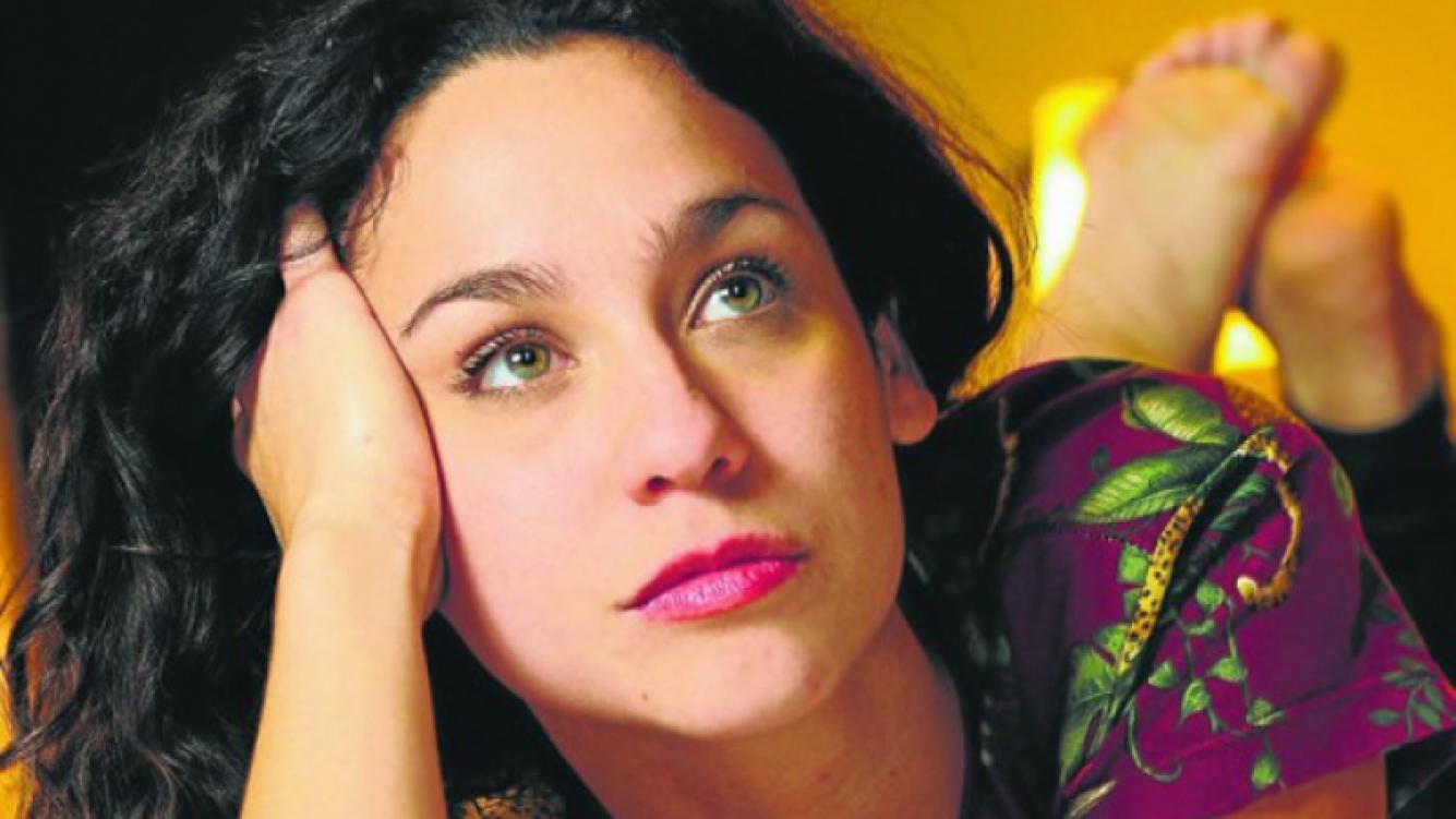 Daniela Herrero habló de su estado de salud. (Foto: Web)