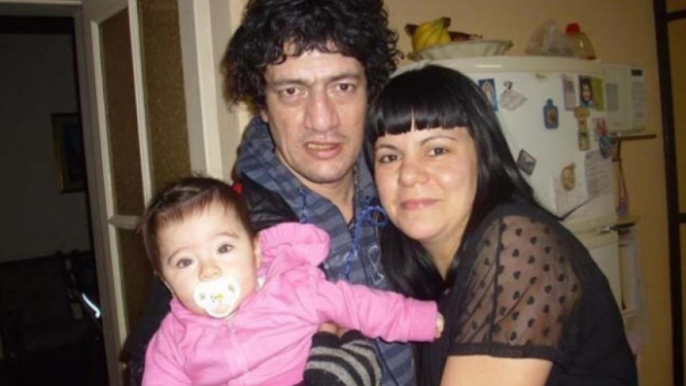 Pity Alvarez hizo polémicas declaraciones sobre su hija y las drogas. (Foto: diario Crónica)