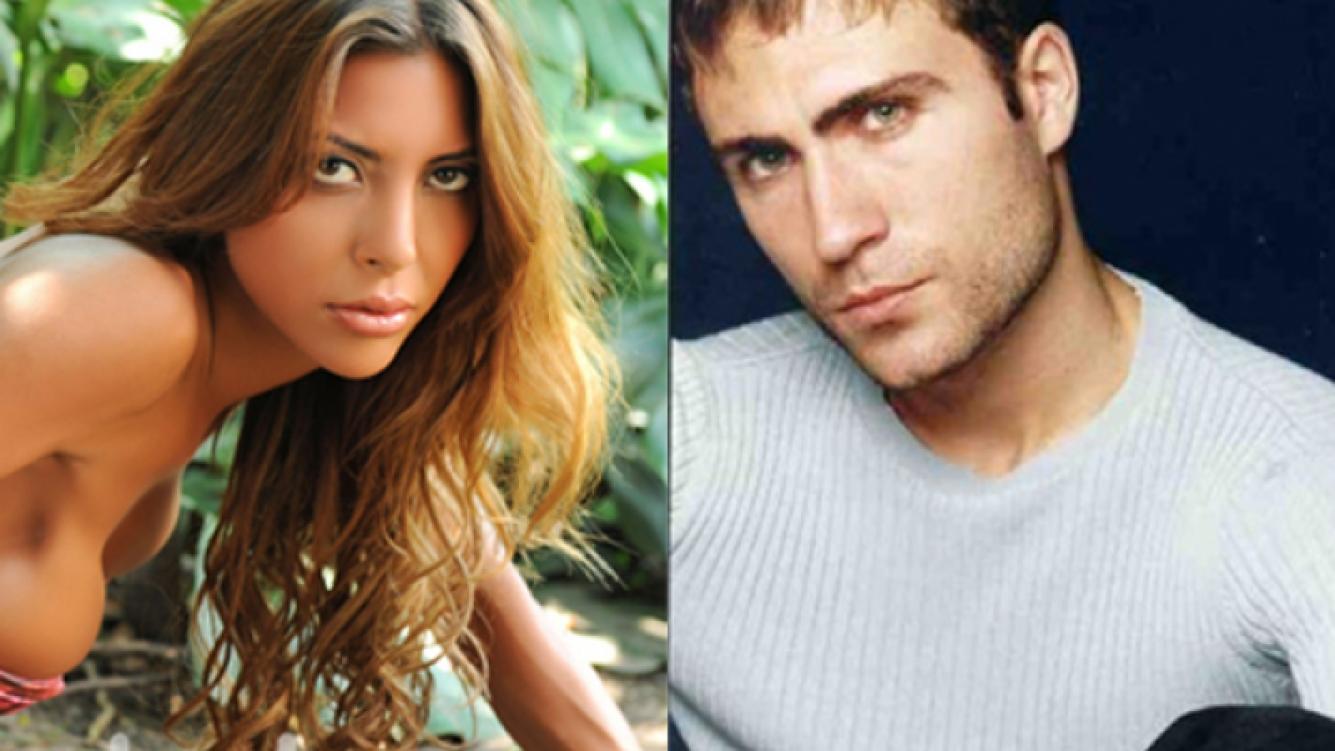 El novio de Julieta Gómez anunció que perdió el embarazo