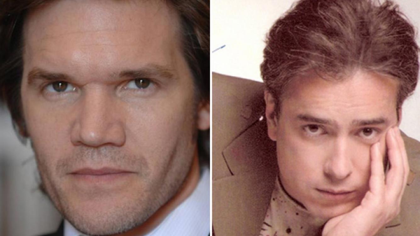 El actor que hará de Guille en la versión colombiana de Graduados. (Foto: Web)