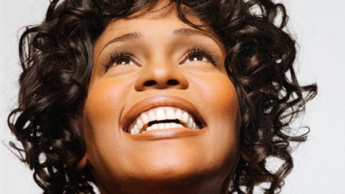 Versión y polémica: ¿Whitney Houston fue asesinada?