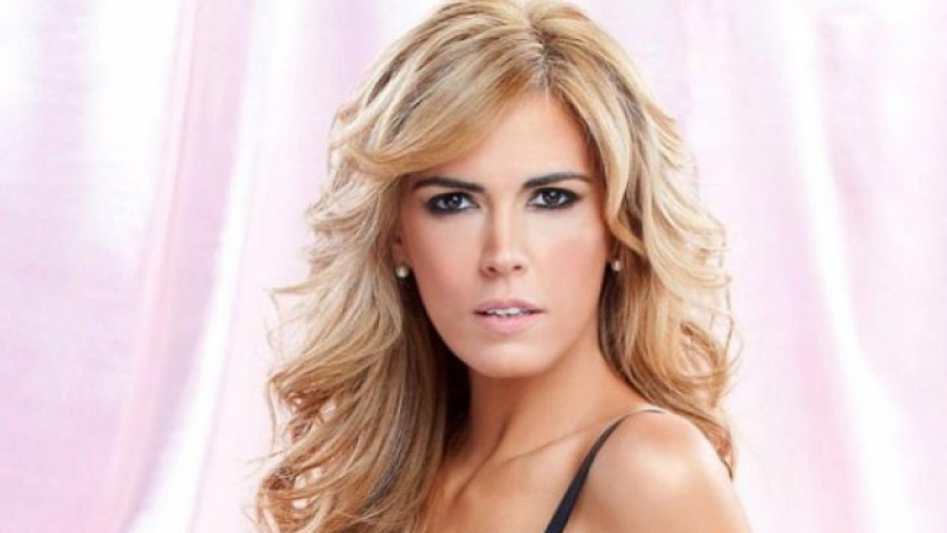 Viviana Canosa y la expectativa por su vuelta a la TV. (Foto: Web)