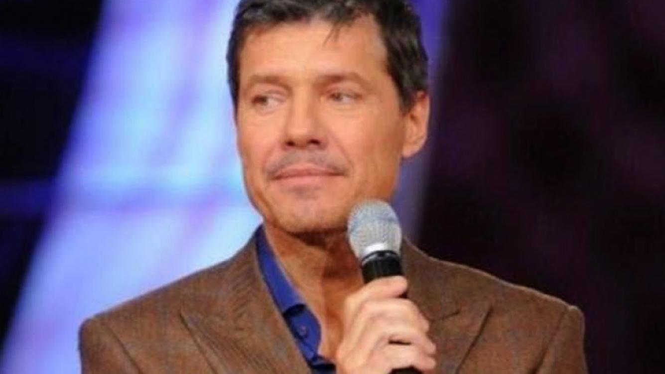 Marcelo Tinelli y el rumor de pase a Telefe: Cristina Kirchner, detrás de la compra de Ideas del Sur.