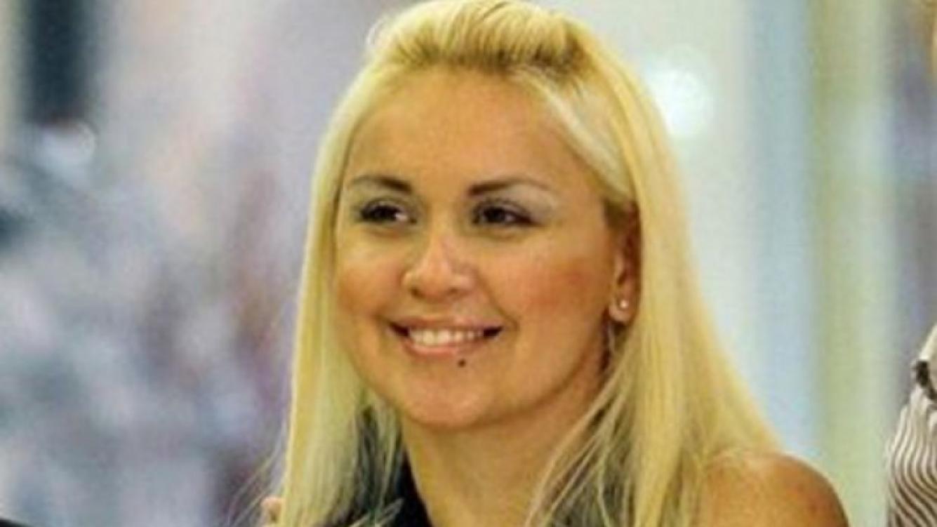 Los planes de Verónica Ojeda para rearmar su vida. (Foto: Web)