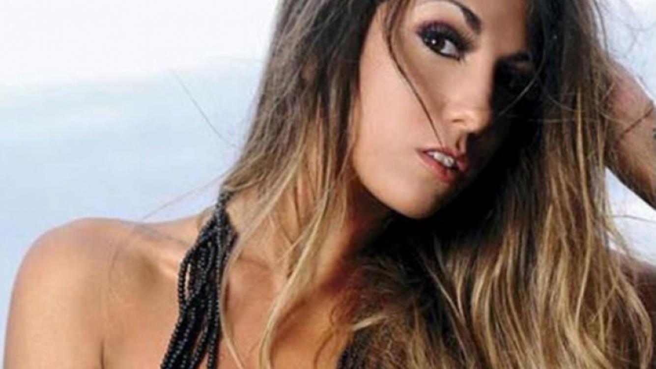 Cinthia Fernández habló de su relación con Matías Defederico (Foto: Web).