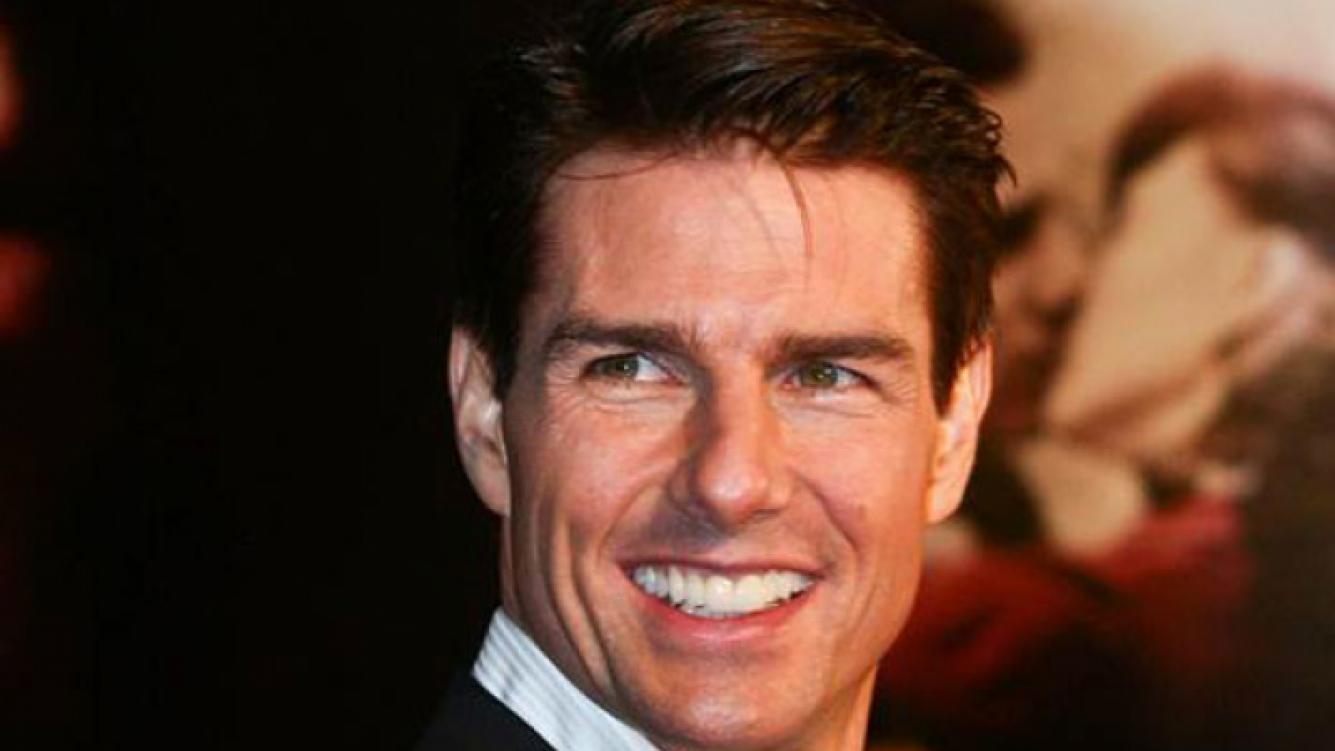 Tom Cruise vendrá a Argentina por primera vez: cómo será su visita (Foto: Web).