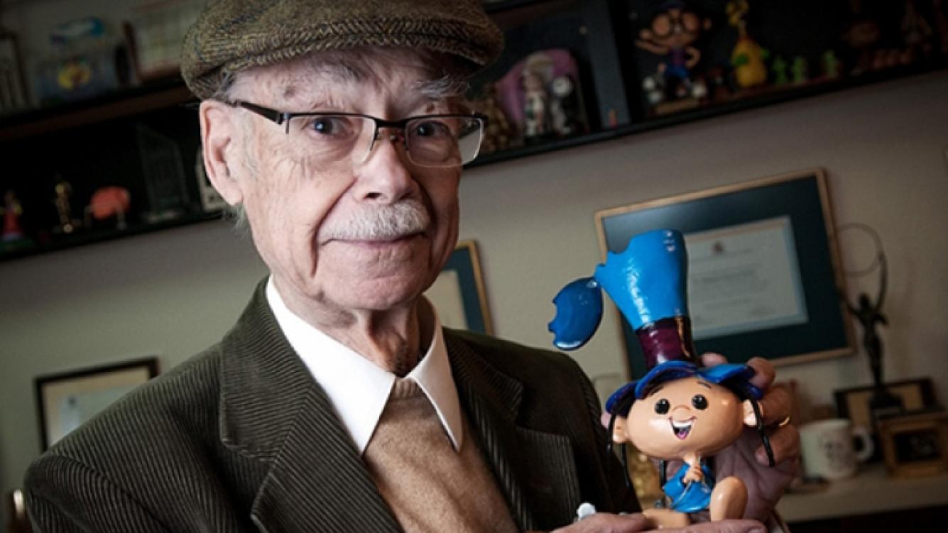 Manuel García Ferré falleció a los 83 años (Foto: Web).