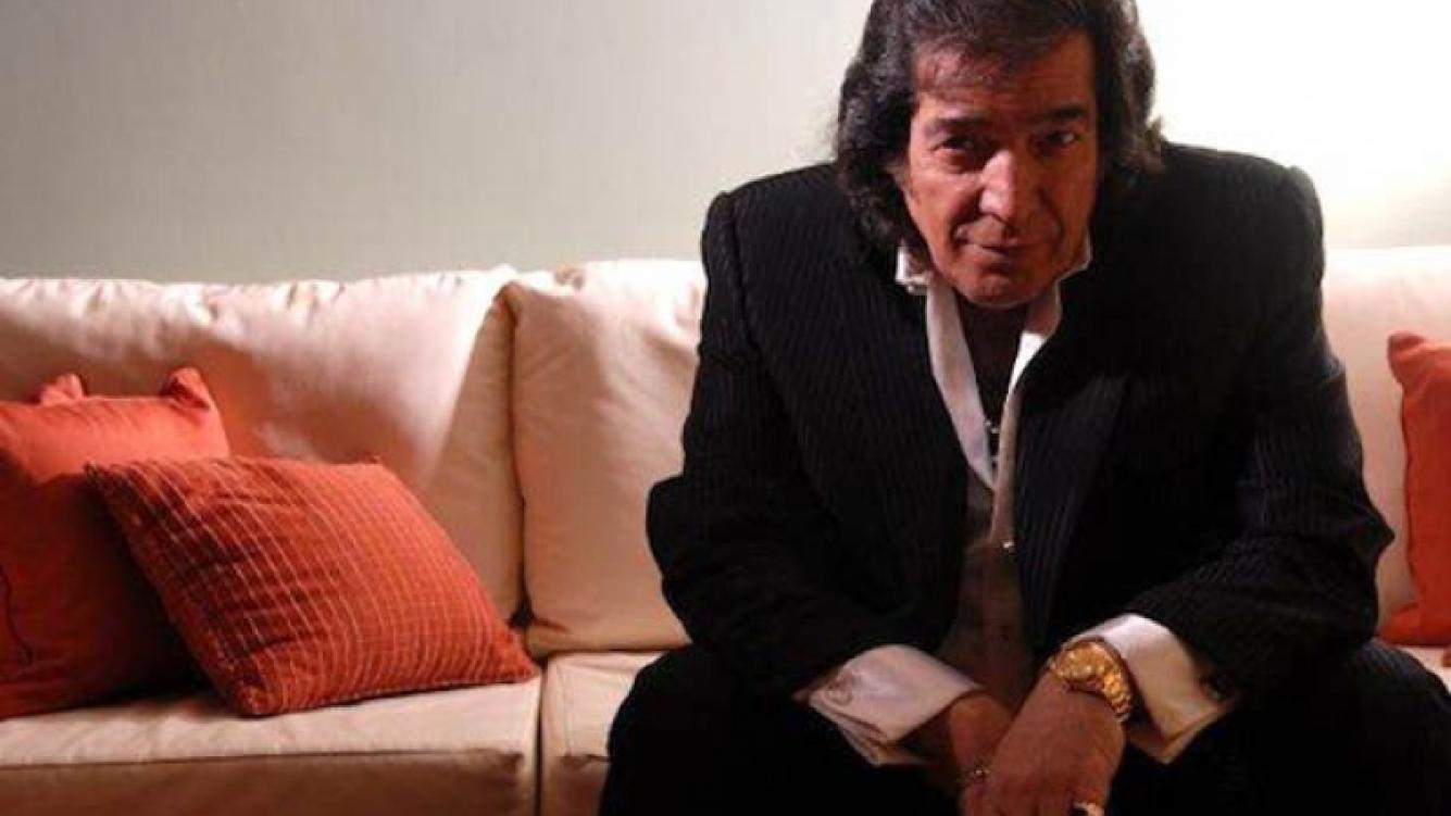 Cacho Castaña (Foto: archivo Web)