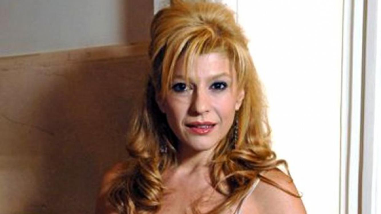"""Carolina Papaleo, espléndida a los 43 años: """"Nunca me encararon tantos hombres como ahora"""""""