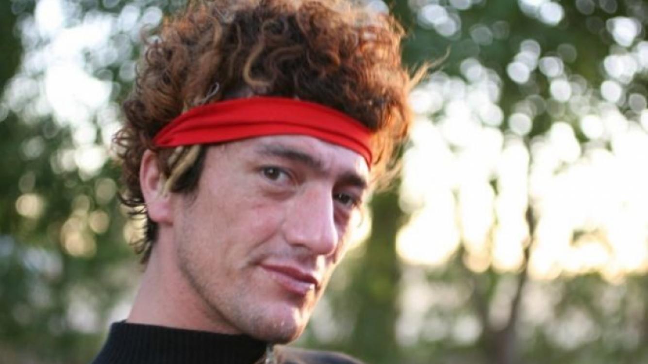Pity Álvarez protagonizó un confuso episodio en Córdoba. (Foto: Web)