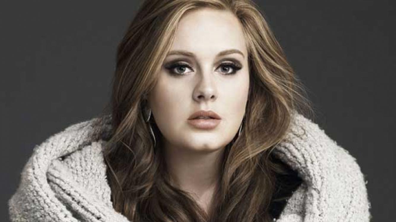 El padre de Adele tiene miedo de morir sin ver a su nieto pero ella no lo dejaría. (Foto: Web)