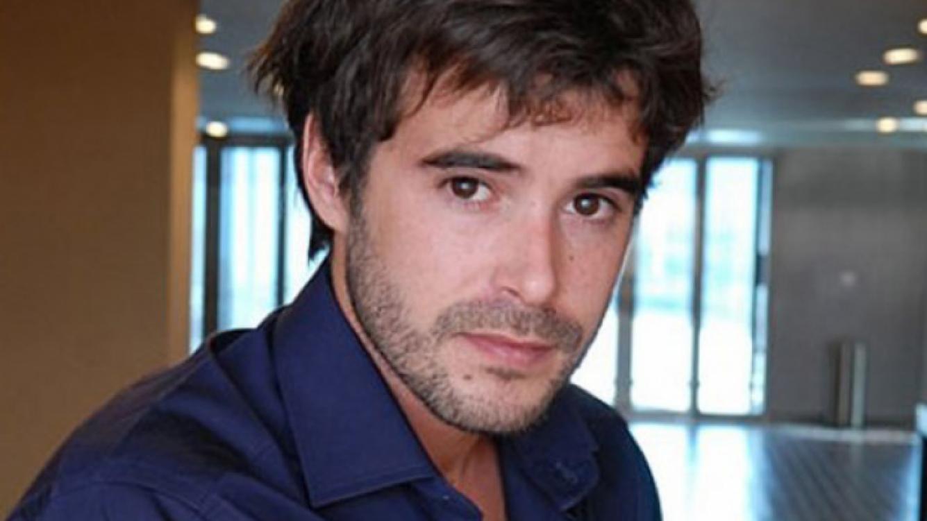 """Nicolás Cabré: """"Dentro de la pareja necesito mis tiempos y me gusta el silencio"""". (Foto: Web)"""