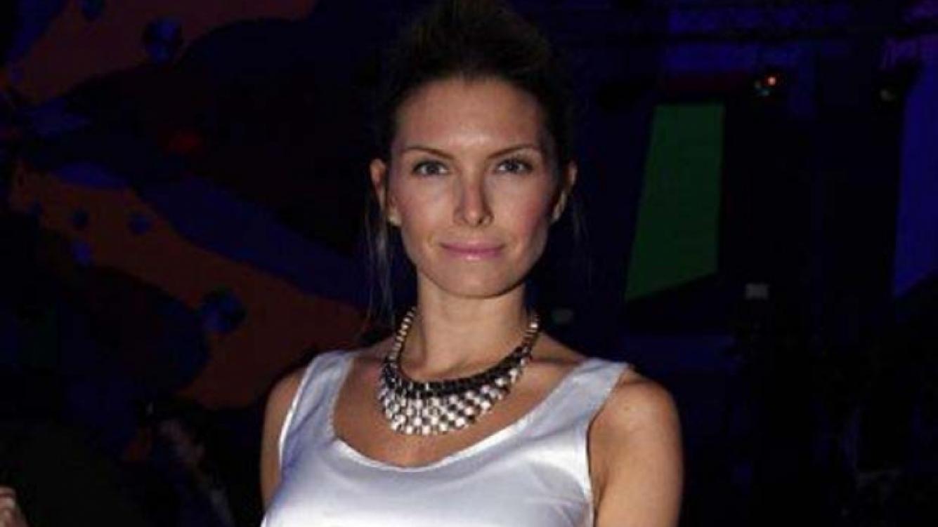 Sofía Zámolo, enojada con la producción de AM. (Foto: Web)