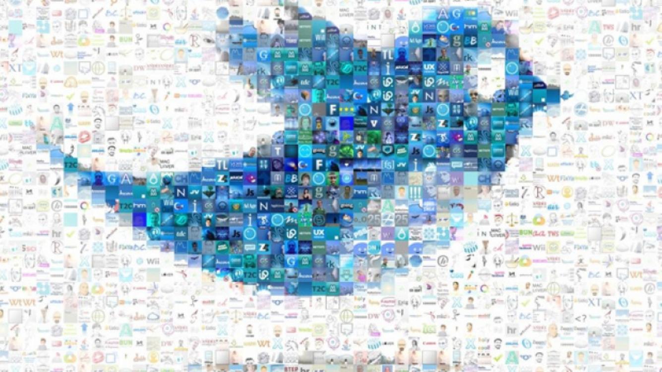 Twitter, la perdición de los famosos.