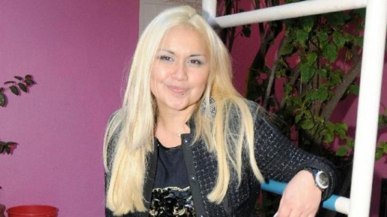 Verónica Ojeda pasará por el quirófano. (Foto: Web)