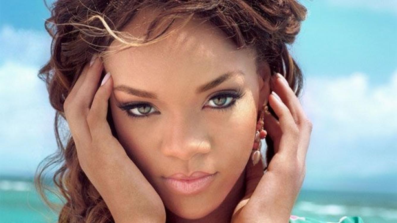 """Rihanna y una confesión sorprendente: """"Mi vida sexual es patética"""". (Foto: Web)"""