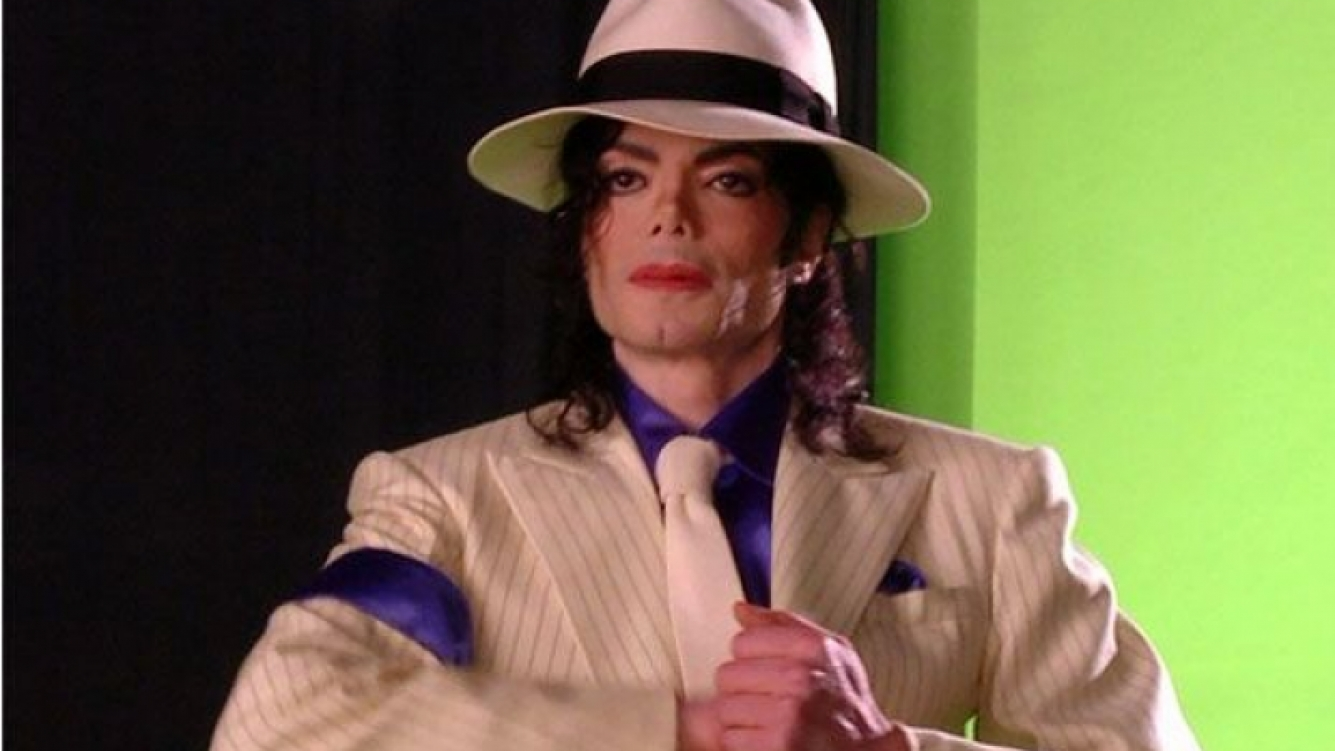 Muerte de Michael Jackson: La dura derrota de la familia del músico en el juicio contra la promotora AEG Live. (Foto: Web)