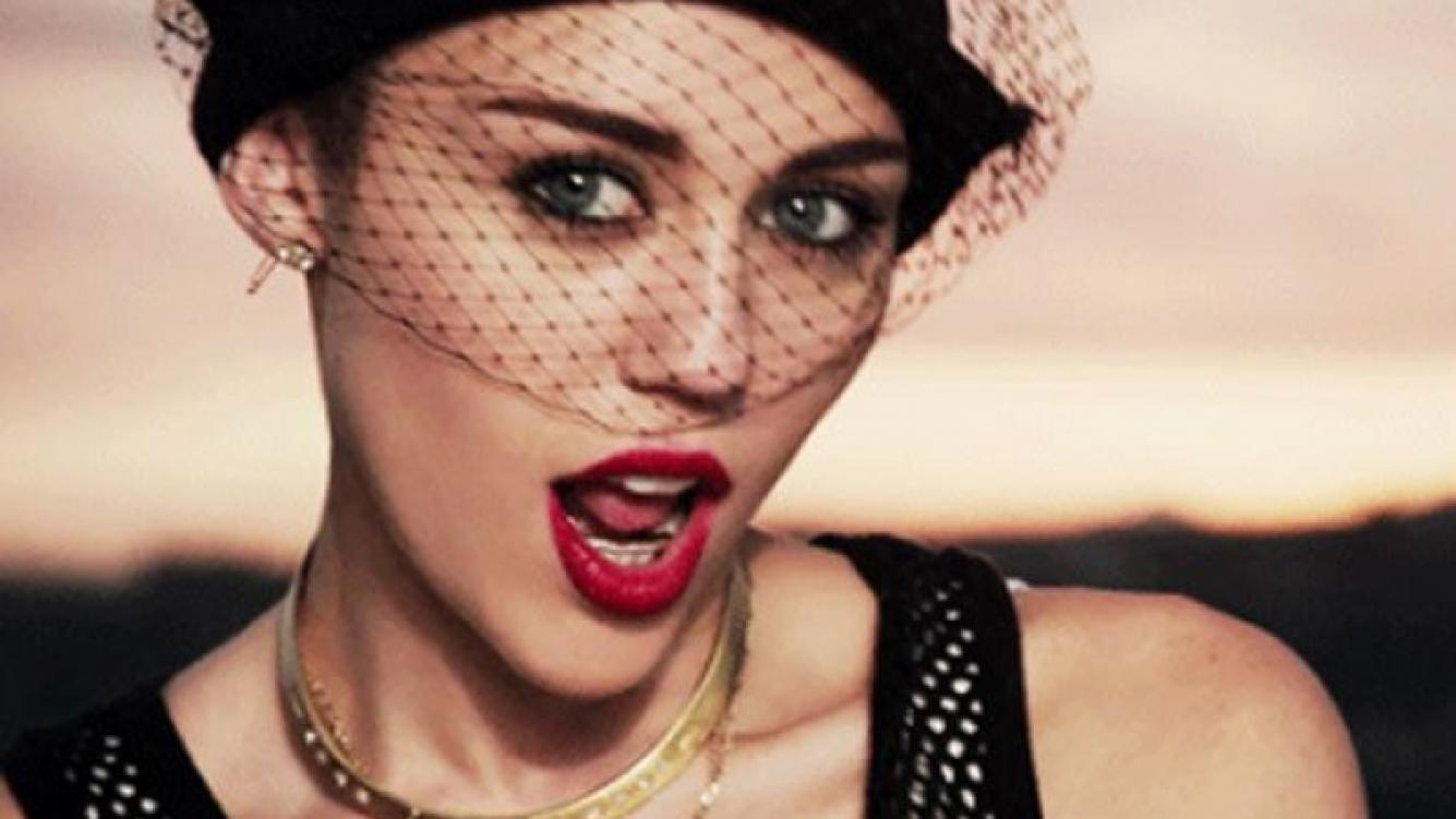 """Miley Cyrus: """"Hannah Montana fue asesinada"""". (Foto: Web)"""