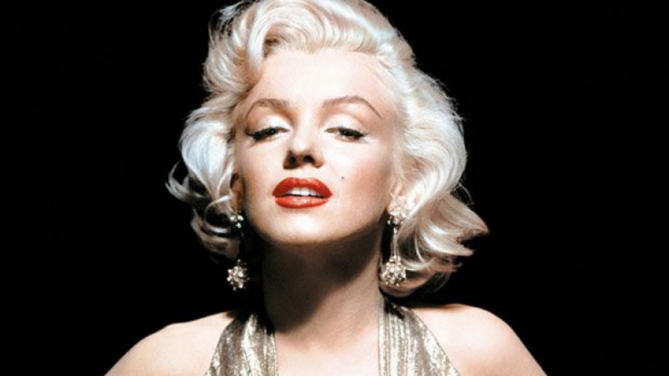 Confirman que Marilyn Monroe se realizó cirugías estéticas. (Foto: Web)