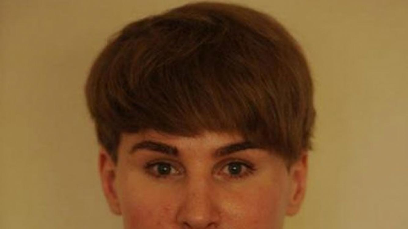 Justin Bieber: Un fan gastó miles de dólares para parecerse a su ídolo y no lo logró. (Foto: Web)