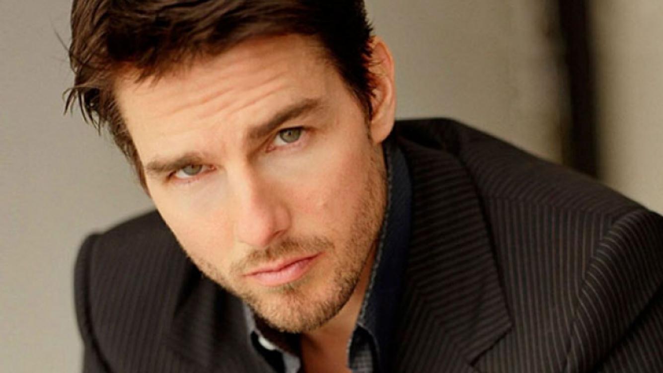 """Tom Cruise: """"Mi trabajo como actor es tan duro como los combates en Afganistán"""". (Foto: Web)"""
