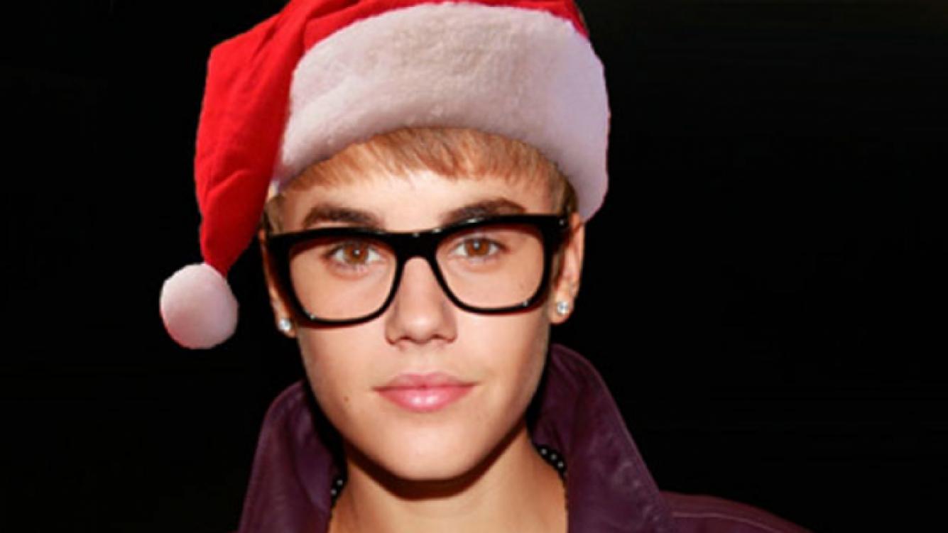 El ultimátum a Justin Bieber en Australia. (Foto: Web)