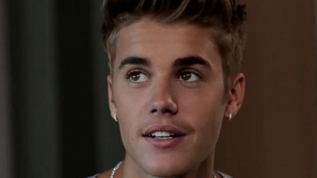 Justin Bieber dice que la prensa le hace bullying. (Foto: web)