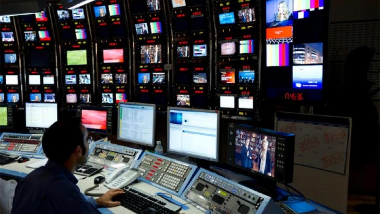 El 2013 le dejó más dudas que certezas a la industria de la TV. (Foto: archivo Web)