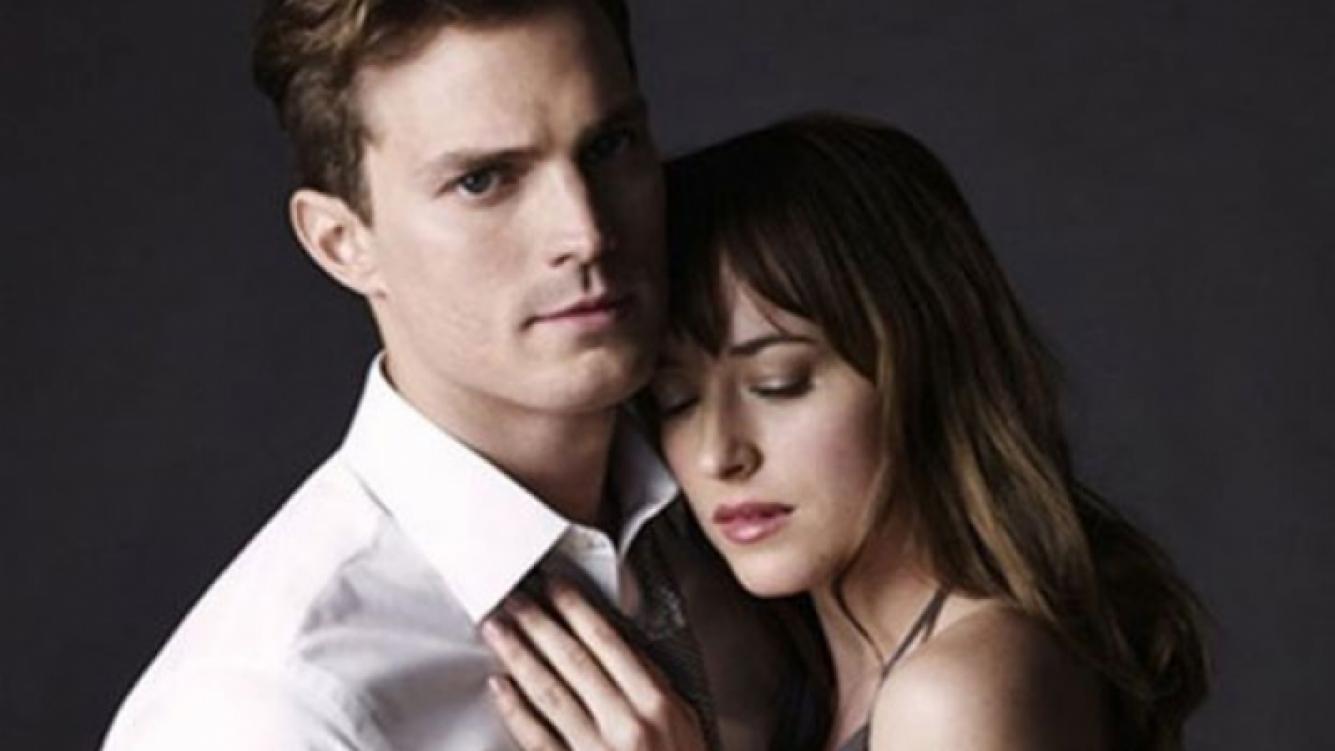 50 Sombras de Grey: se filmaría una sola película… ¡adiós trilogía! (Foto: Web)