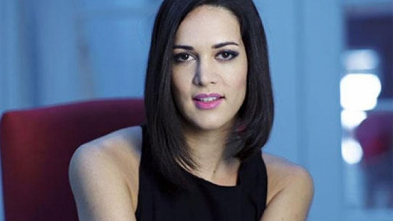 Acribillaron a la ex Miss Venezuela Mónica Spear, a su esposo e hirieron a su hija de 5 años. (Foto: web)