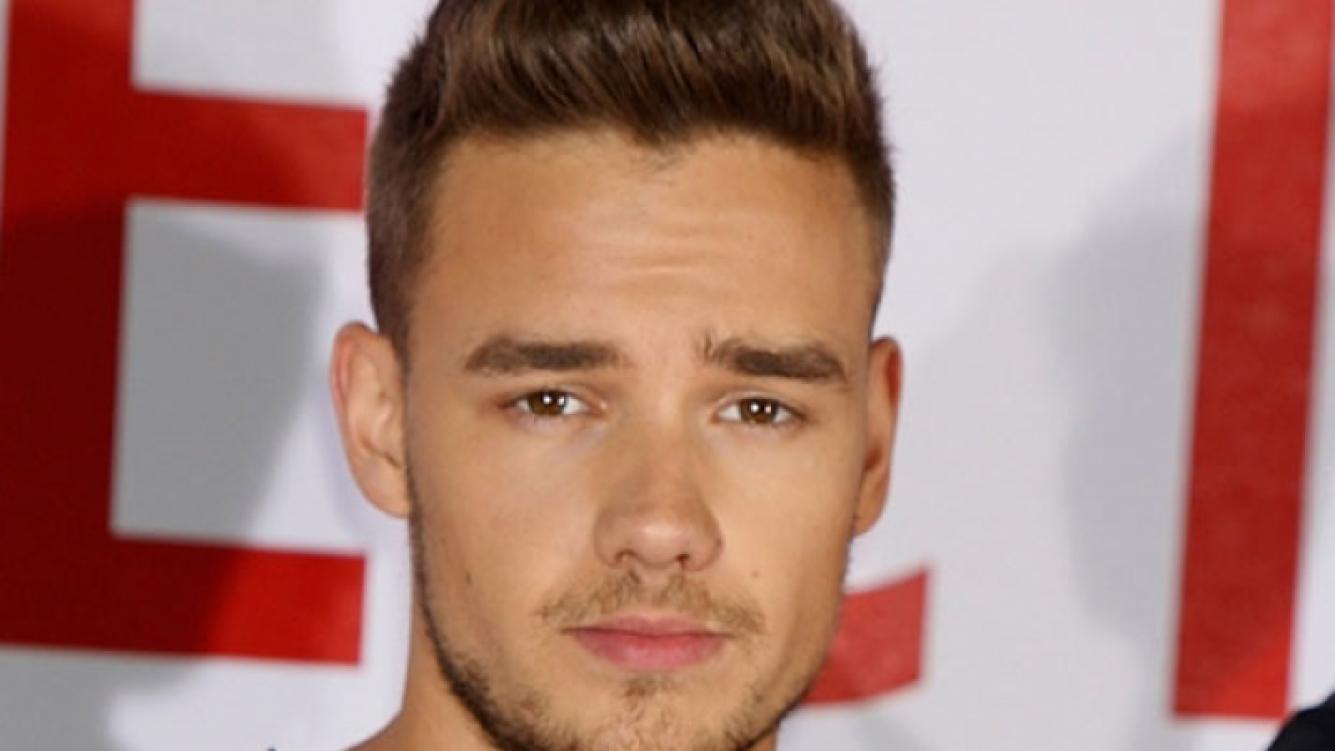 Un One Direction indignado: Liam Payne explotó en Twitter tras ser acusado de homofóbico. (Foto: Web)