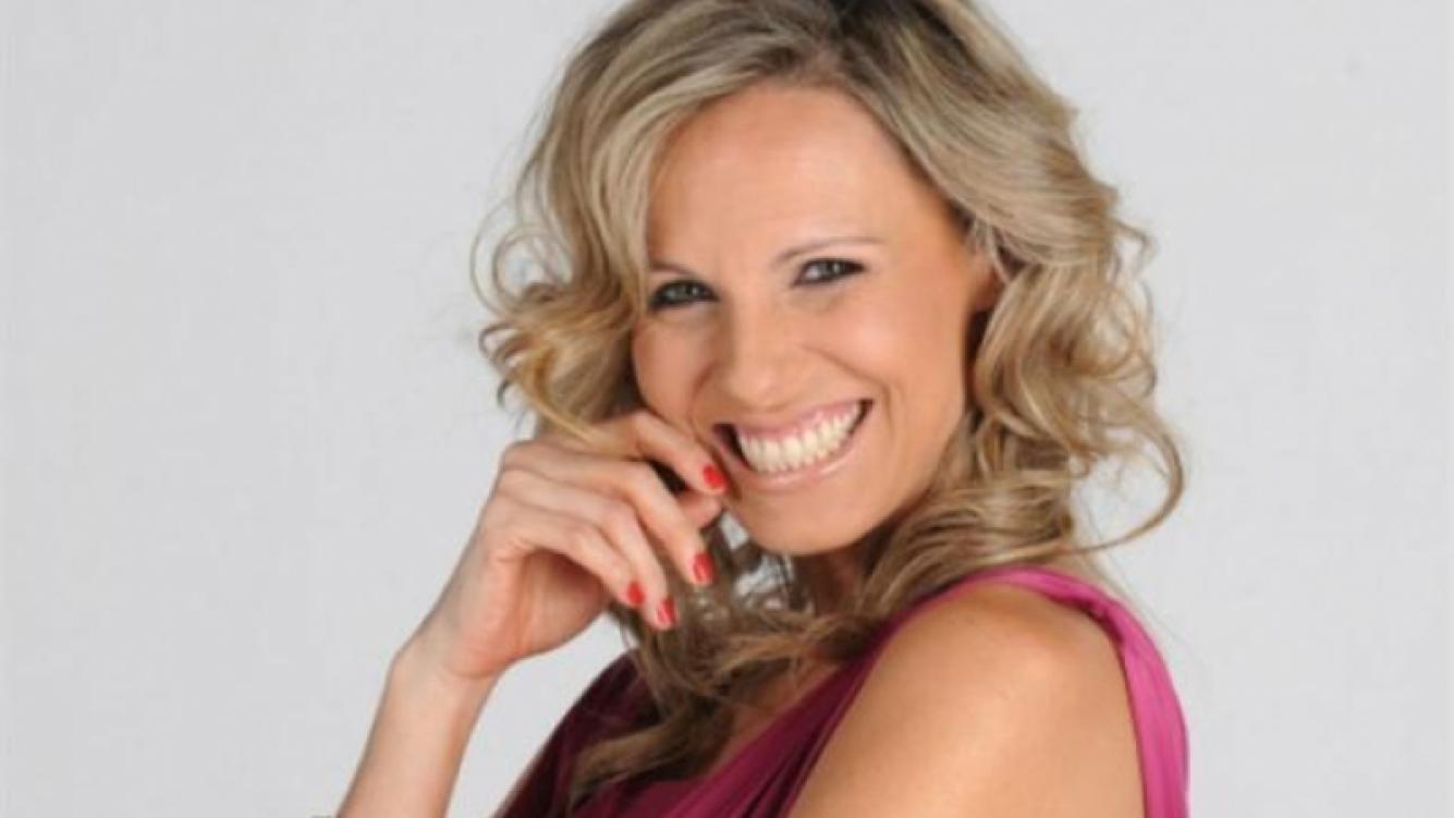 Denise Dumas desembarcará en Telefe (Foto: Web)