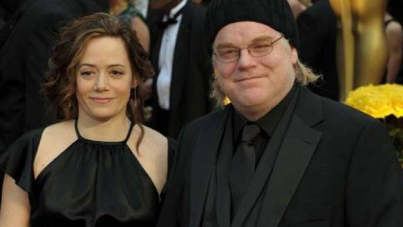 La muerte de Philip Seymour Hoffman: La familia emitió un comunicado y asegura que está devastada. (Foto: Web)