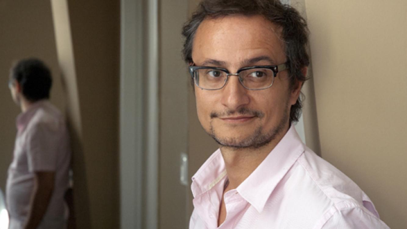 Pablo Cullel. (Foto: archivo Web)
