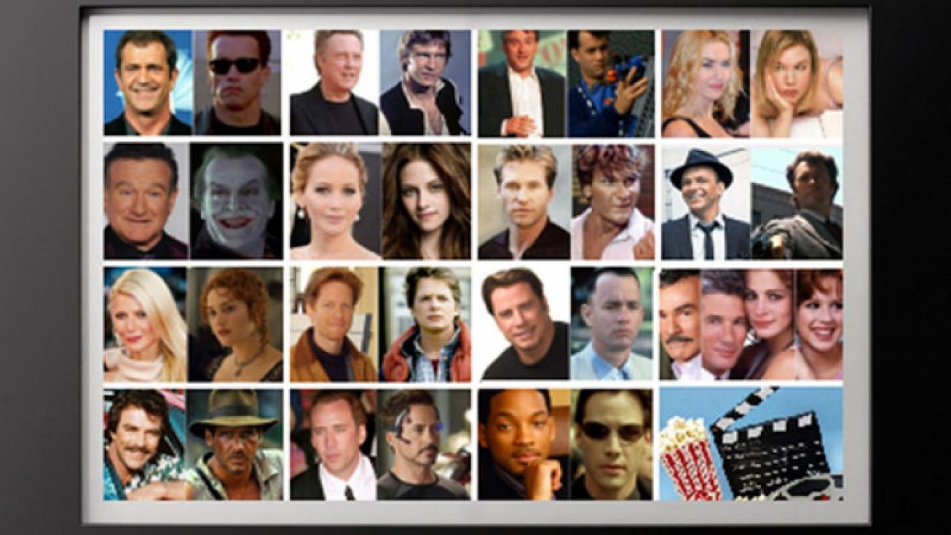 Los papeles que las estrellas de Hollywood rechazaron y ahora… ¡se quieren matar! (Foto: Web)