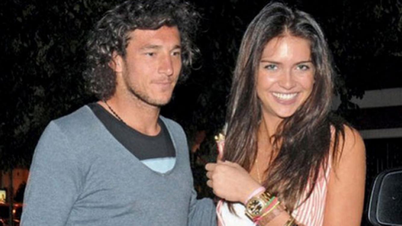 Zaira Nara tiene planes con Pico Mónaco, pero aún no los cuenta. (Foto: Web)