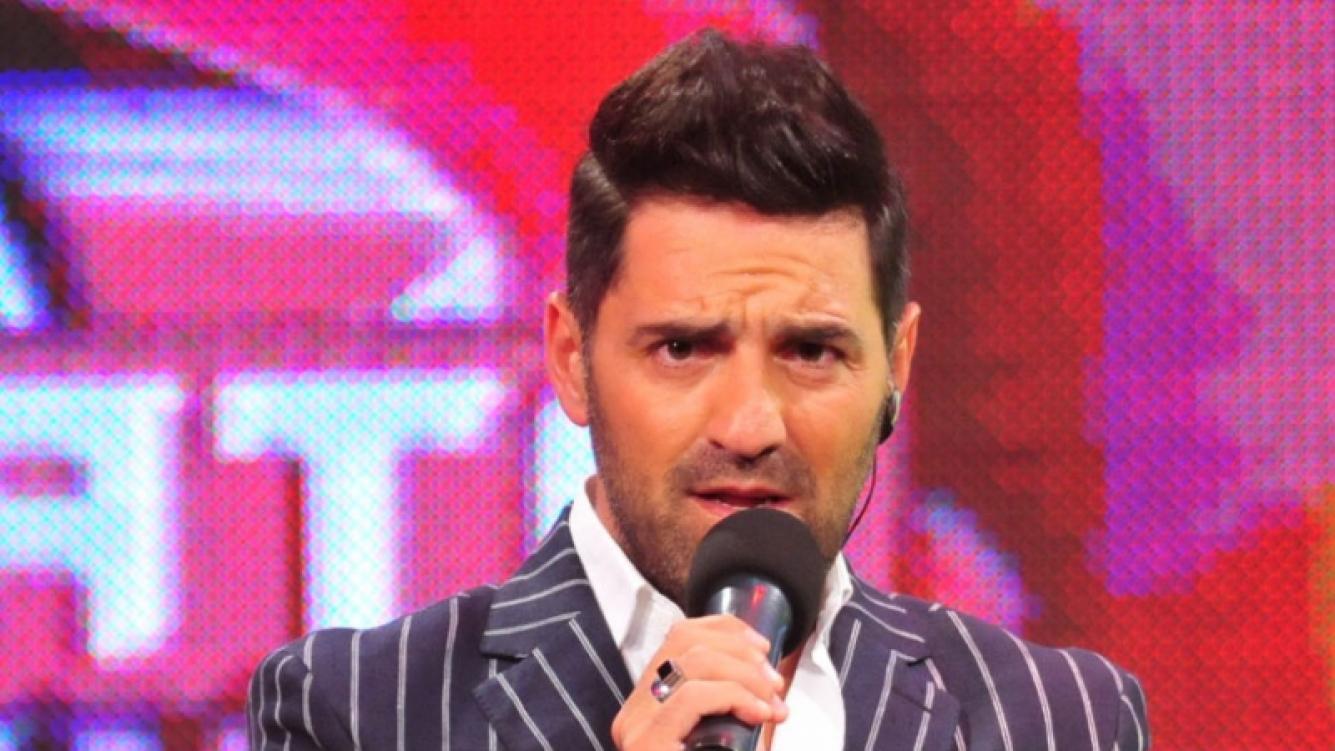 Mariano Iúdica habló de su pase a Endemol. (Foto: archivo Web)