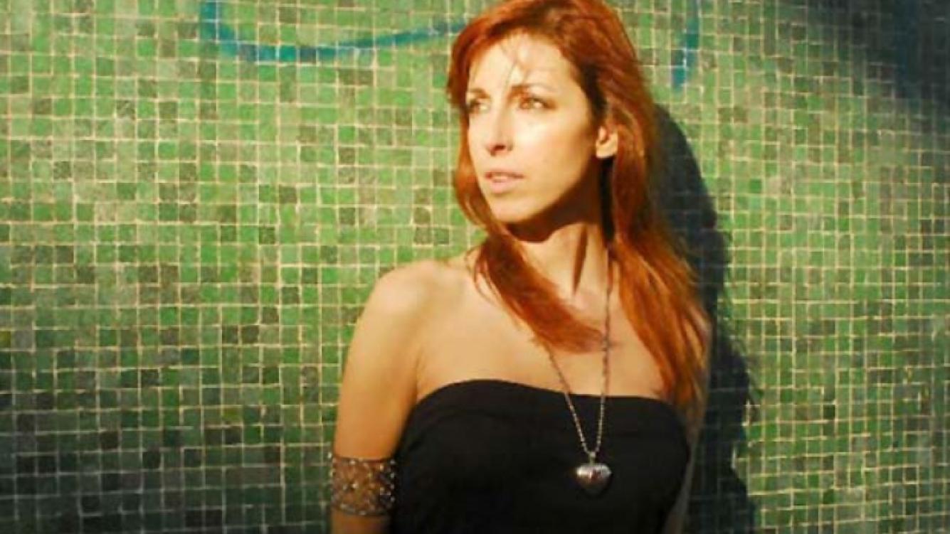 Anabel Cherubito contó el misterioso ataque a su casa de Saavedra. (Foto: Web)