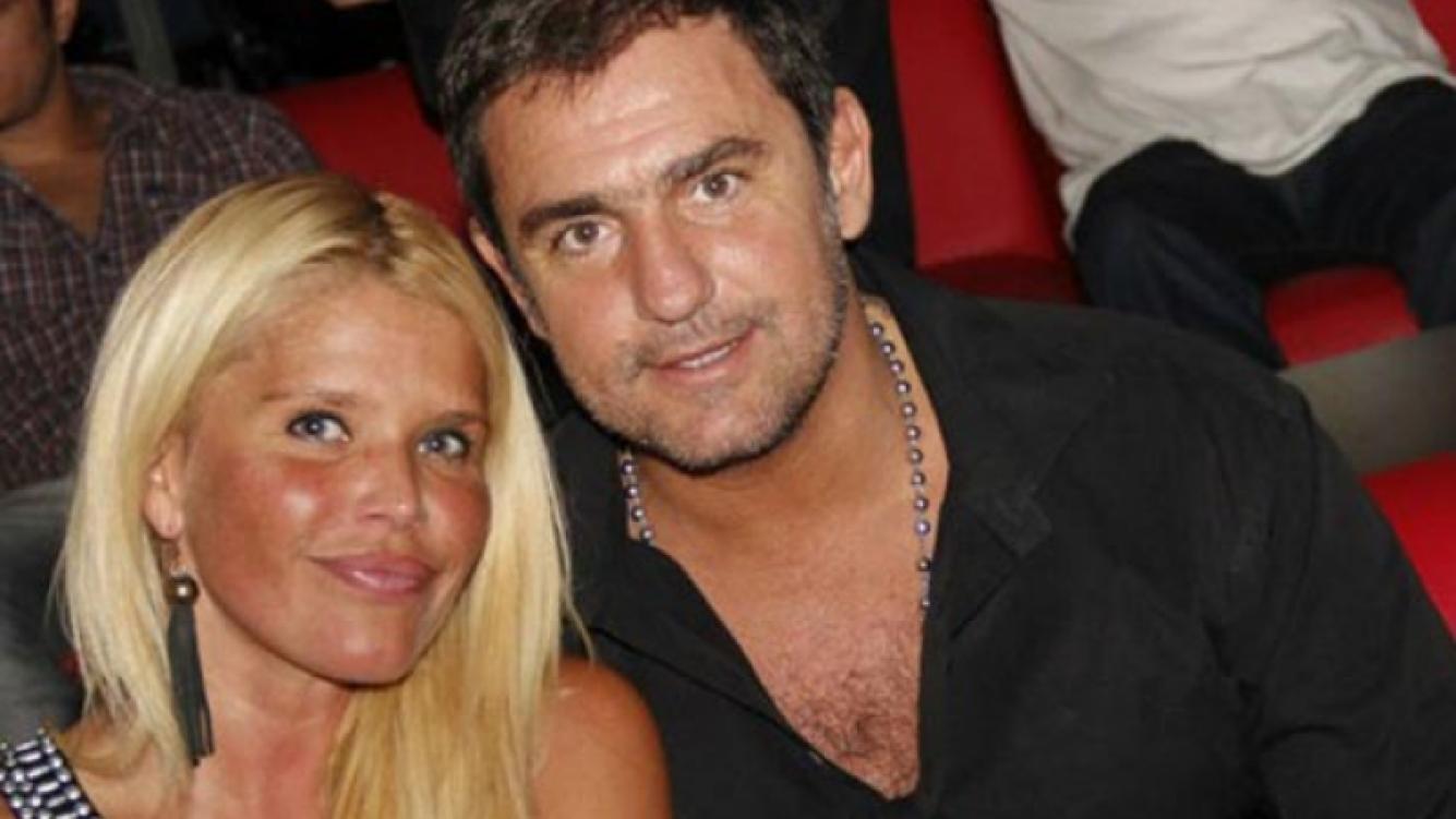 Fabián Rodríguez fue hallado sin vida en la productora que tenía con Nazarena Vélez. (Foto: archivo Web)