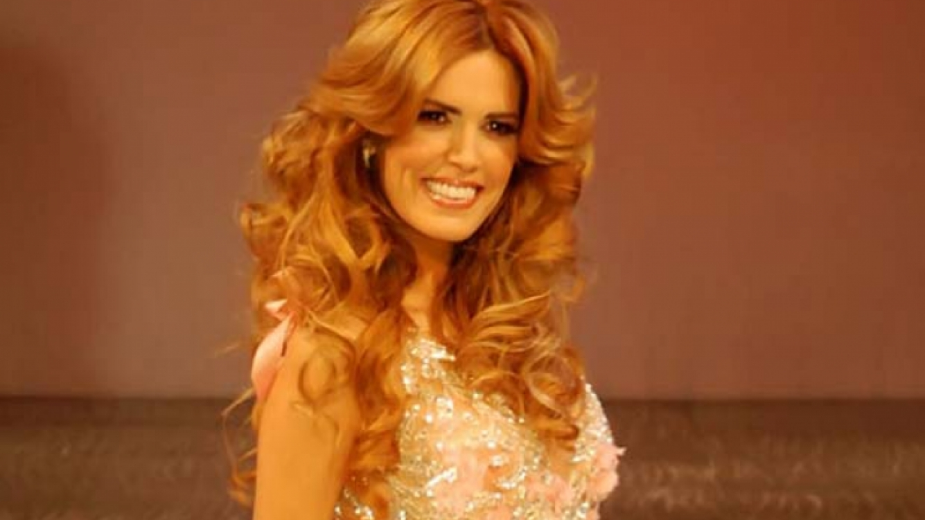 Viviana Canosa regresó a Twitter. (Foto: Web)