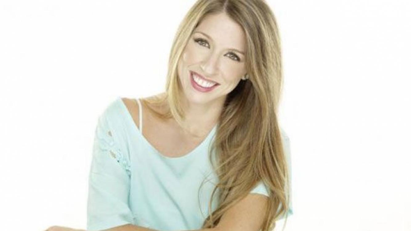 Lorena Giménez (Florencia Bertotti) es el personaje favorito de Guapas para los usuarios de Ciudad.com. (Foto: Prensa El Trece)