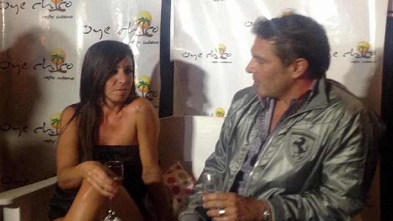 Julieta Bal manifestó su decepción con Matías Alé, (Foto: Web)